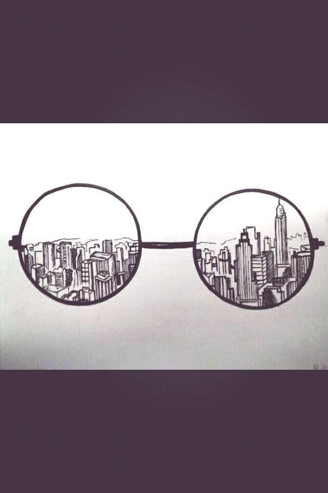 City Lust