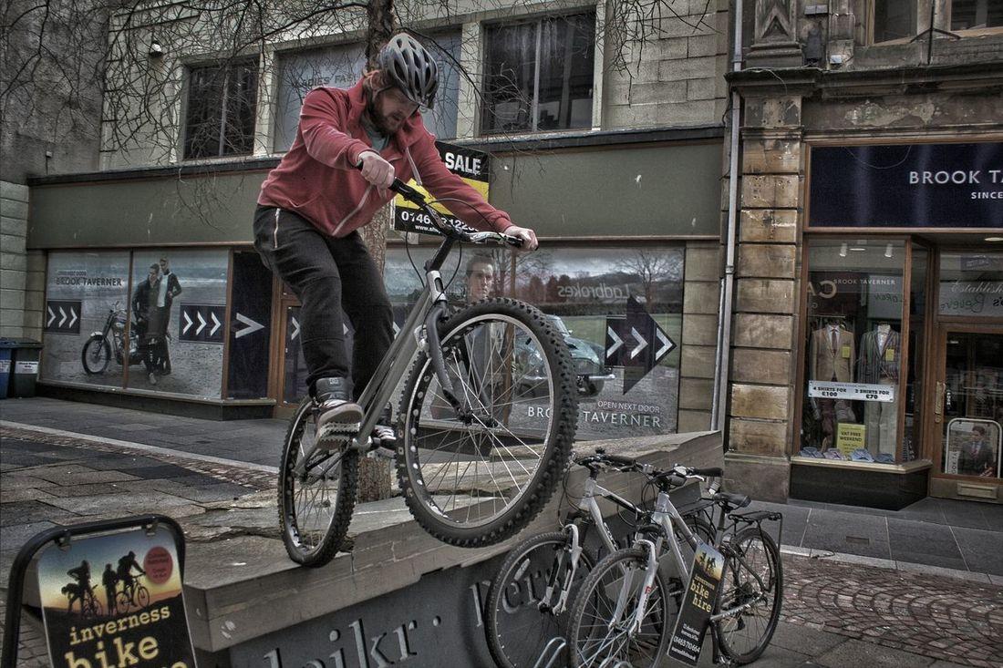 Sports Sports Photography Trials Biking Skills  Fast Shutter Speed Healthy Lifestyle Dangerous Safety First! Show Off Canon550D Canonphotography Amateurphotography EyeEm Best Shots Eye4photography  EyeEm Gallery Eyeem Sport