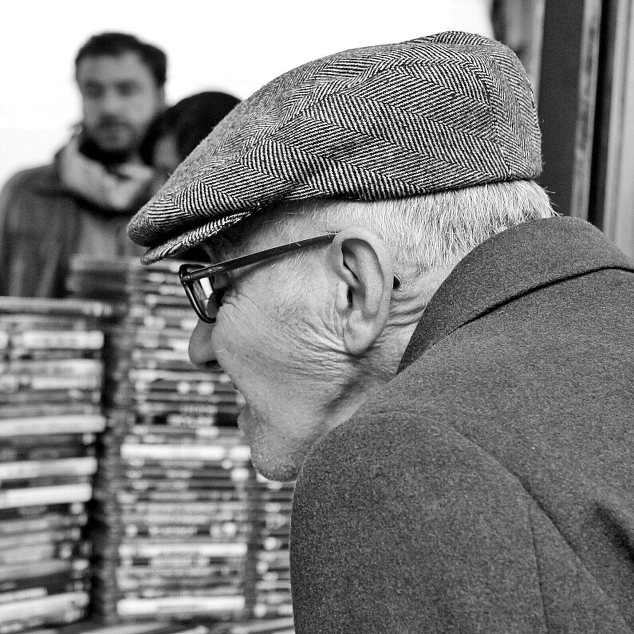 Streetphotography Street Photography Portrait Street Life Portraits Street Portrait On The Streets Streetphoto_bw Bws_worldwide