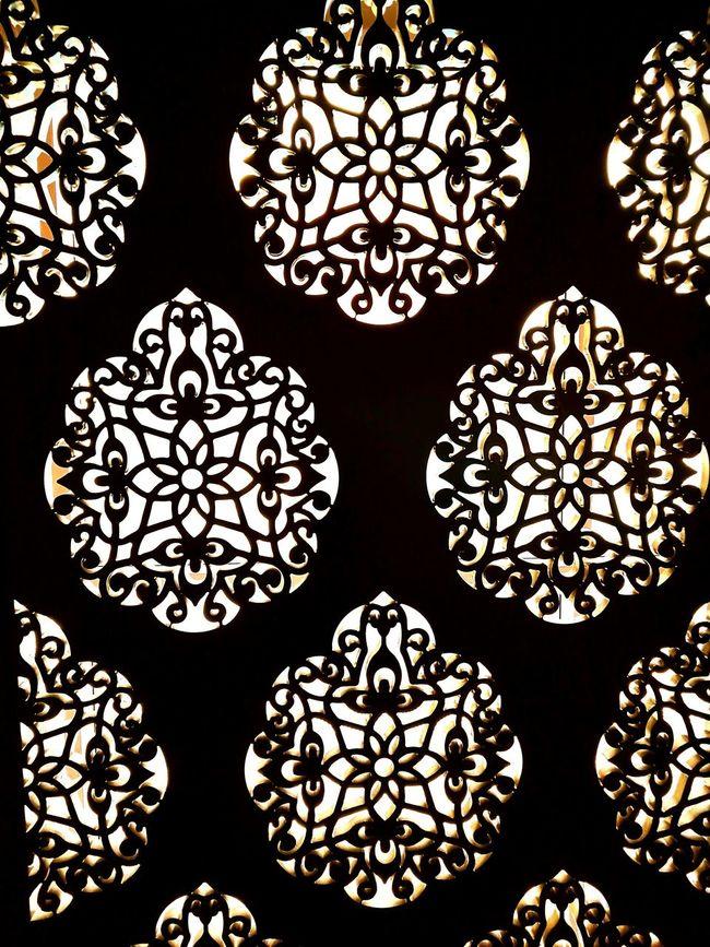 It's when the sun shine Sun Sunshine Shining Loop Batik Pattern Designattack Shadow Living In The Dark Hiding In The Dark Hiding In The Wood
