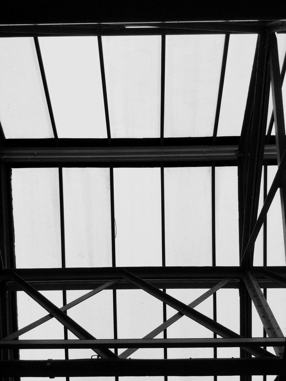 Goole Train station Public Transportation Train Station Architecture Goole East Yorkshire Railwaystation Photography