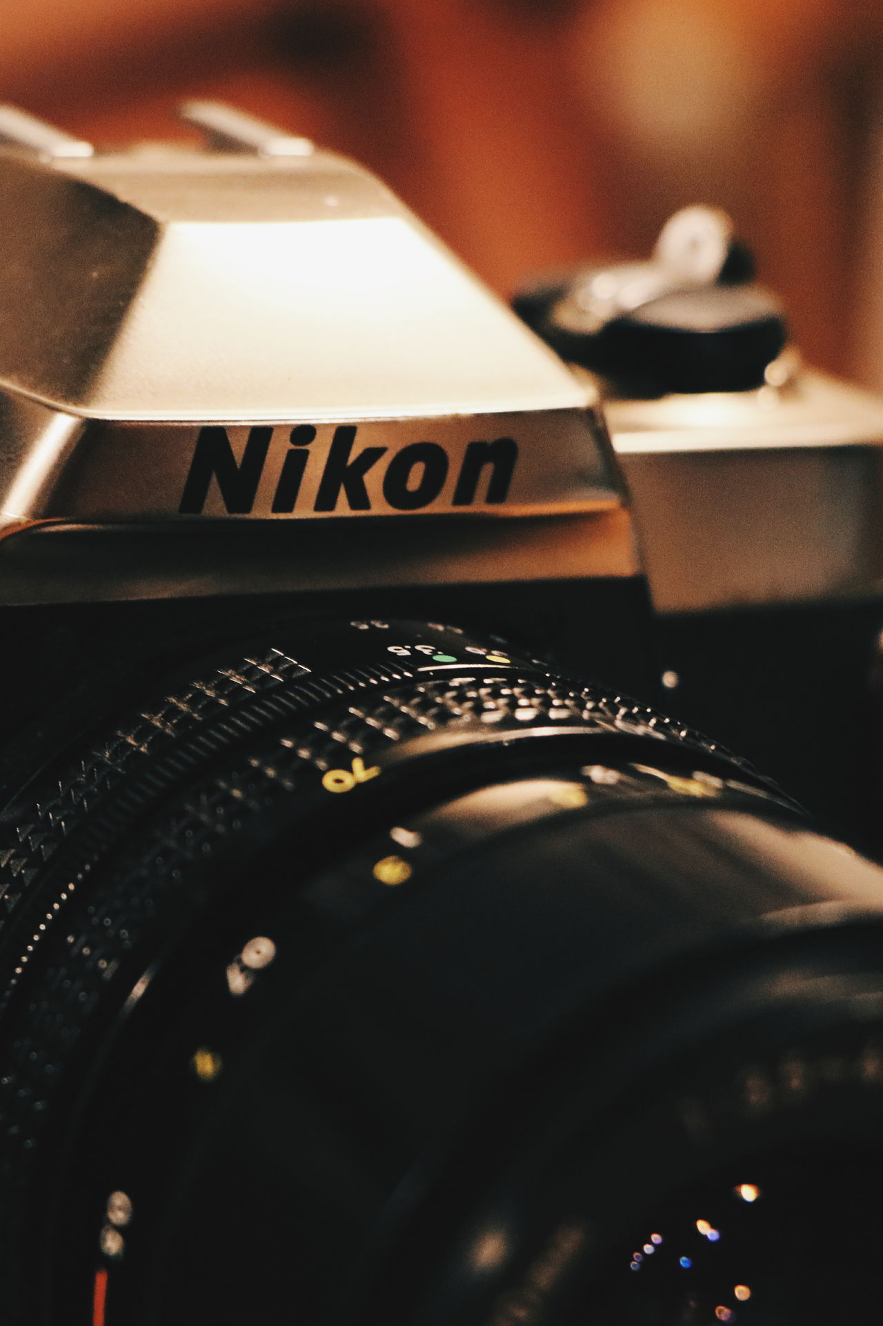Nikon analog Music Close-up No People Indoors  Musical Instrument Piano Day EyeEm Indonesia Focus On Foreground Indonesia_photography Nikonphotography Nikon Close Up Technology