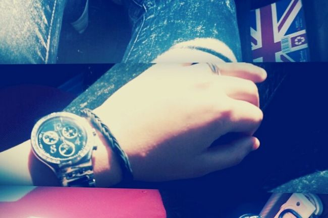 Swatch Swaggy Fashionista LONDON❤ London_only America