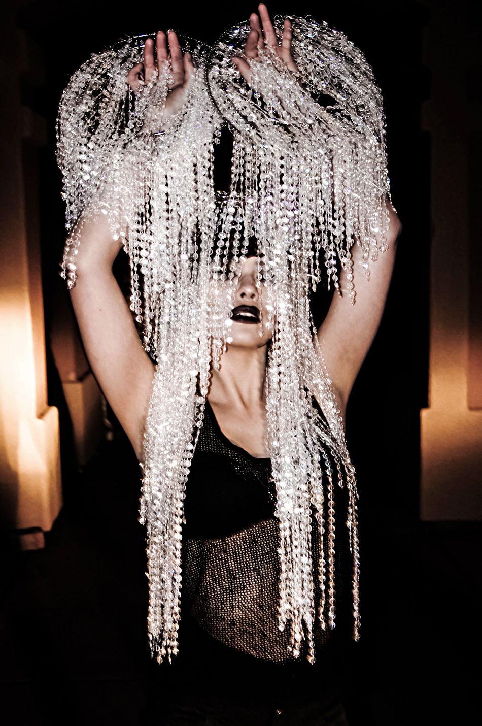 Beautiful stock photos of make-up, Black, Decoration, Fashion, Femininity