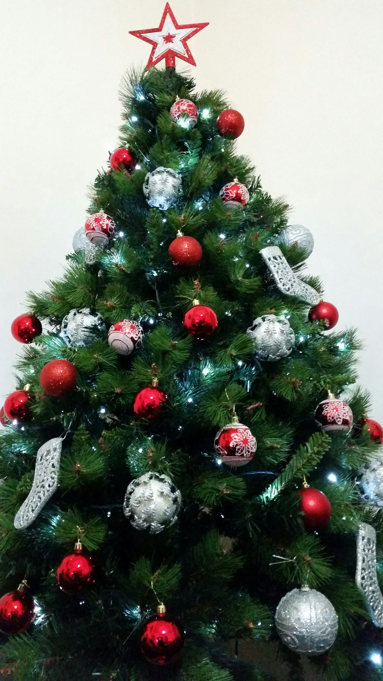 Beautiful stock photos of christmas tree, Celebration, Christmas, Christmas Decoration, Christmas Lights