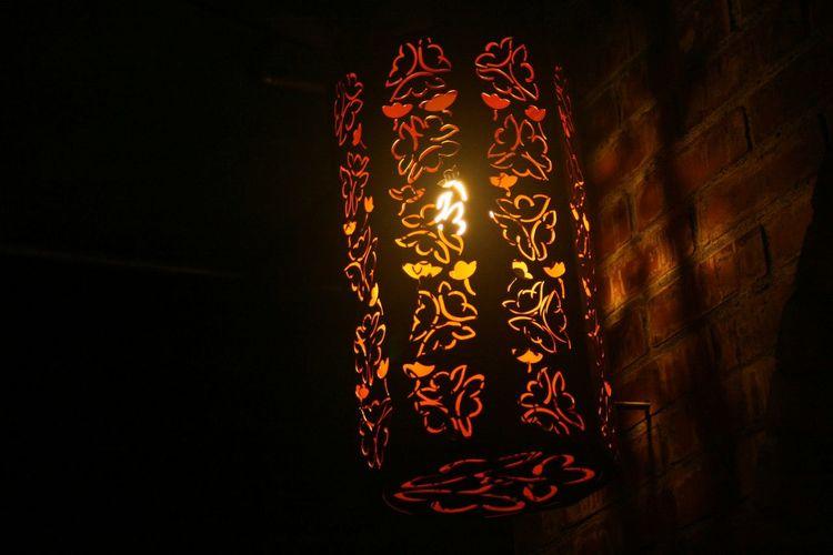 九ふん Light And Shadow Twilight Taipei 台湾 九イ分 Lights Taipei Life