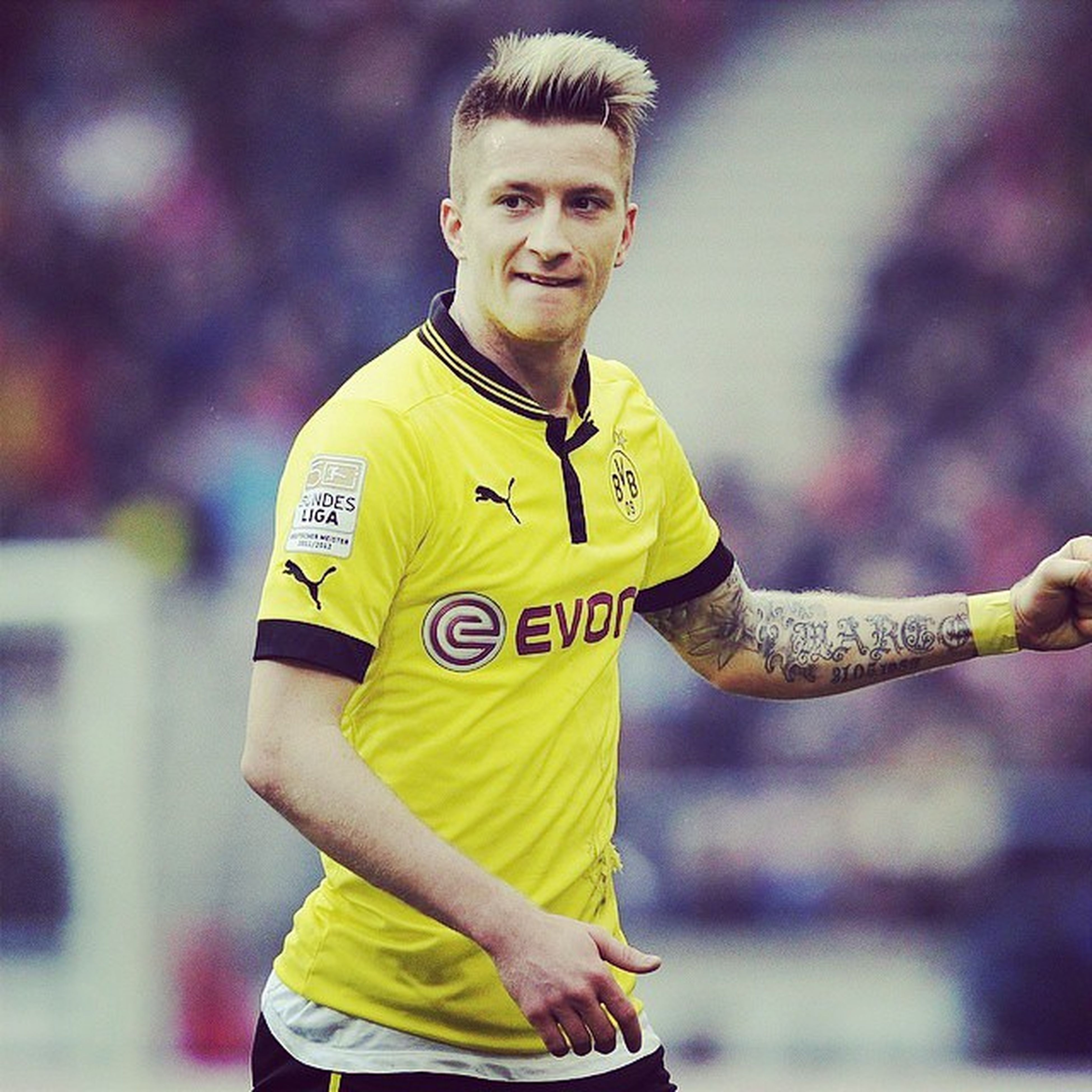 If u know him just double tap Marco21 Marco_reus Reusearmy Reustragam reusdailyfans reuse dailyreuse best page top photo life instragam facebook world cup champions Bvb bvb_dortmunt bvb Dortmund stars star player reuslovers like him join with @heart_cooler waiting for Best results football lovers follow me I will follow u come on