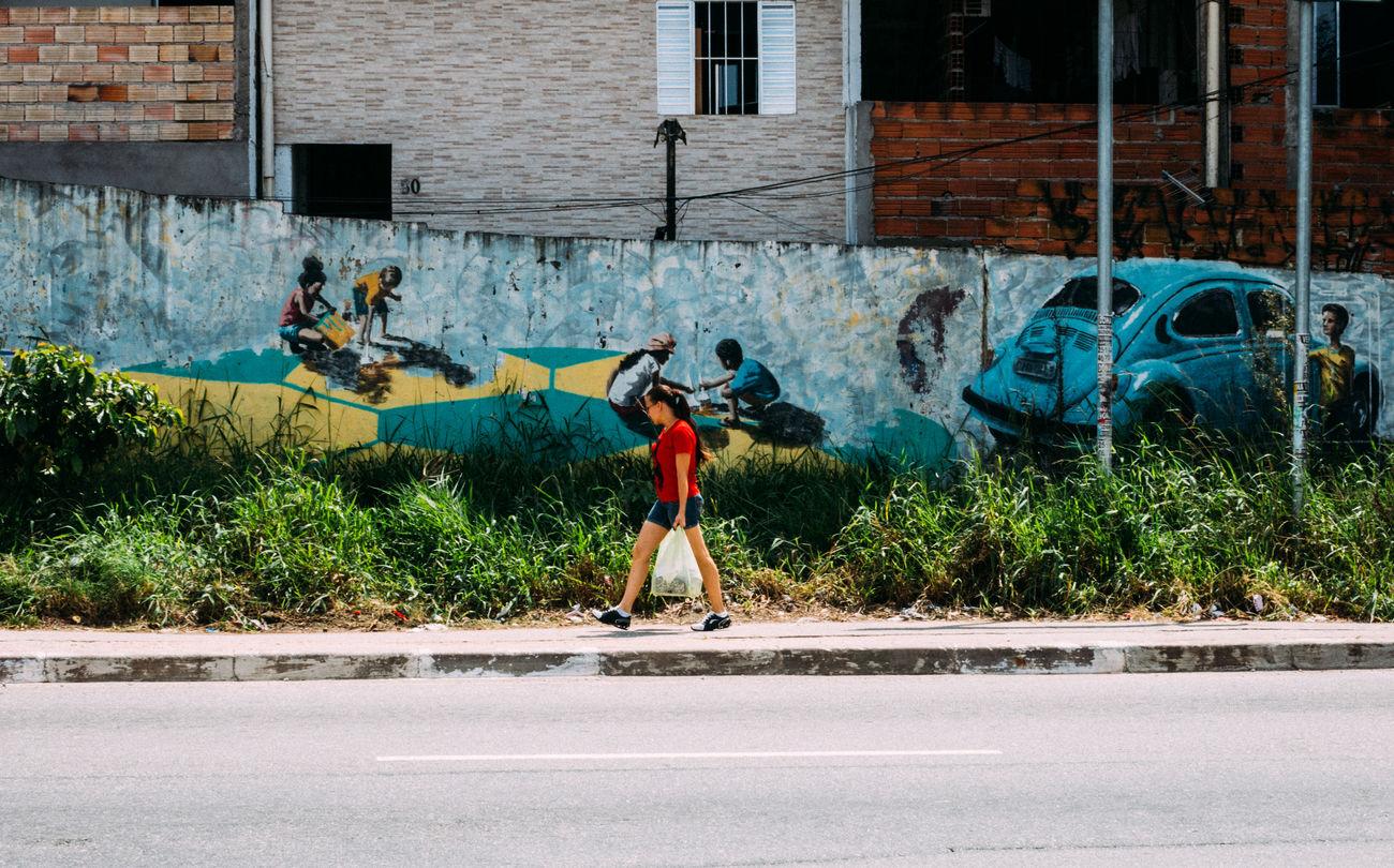 Urban Spring Fever Street Photography EyeEm Brasil EyeEm Strideby Fotografia De Rua Saopaulo Brasil