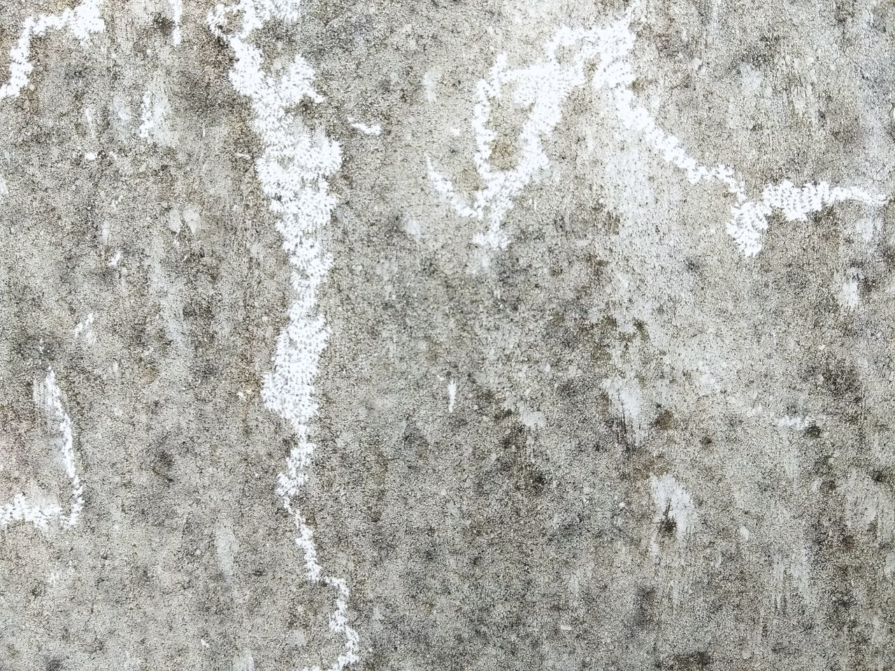 Backgrounds Pattern Full Frame Textured  Textile Ink Paper No People Day Close-up Indoors  Nature Surfaces Surfaces And Textures Textures And Surfaces Textured  Grunge Old Dirty Outdoors
