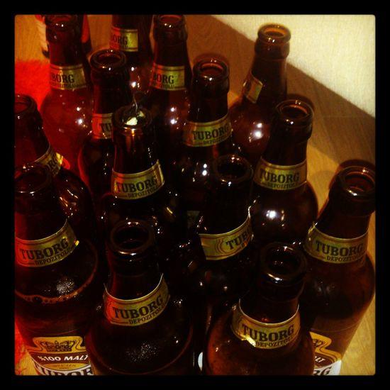 Beer Bira I ❤ Beer hayvancasına!