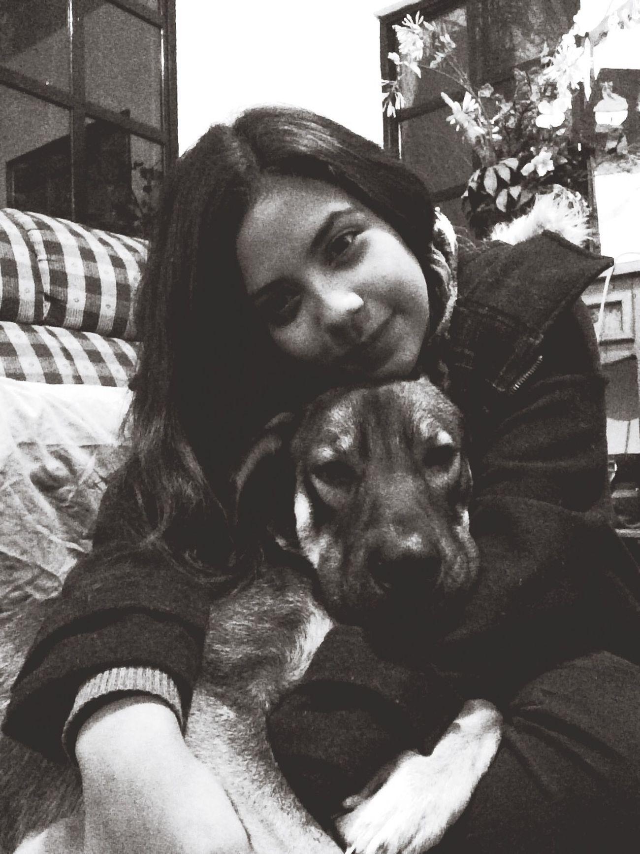 Youaremylove Ilovemydog Happydog Dog Truelove INeverWannaLetYouGo.. You Are Not Alone youcandoit
