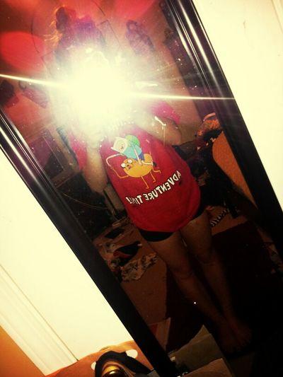 love this shirt <3