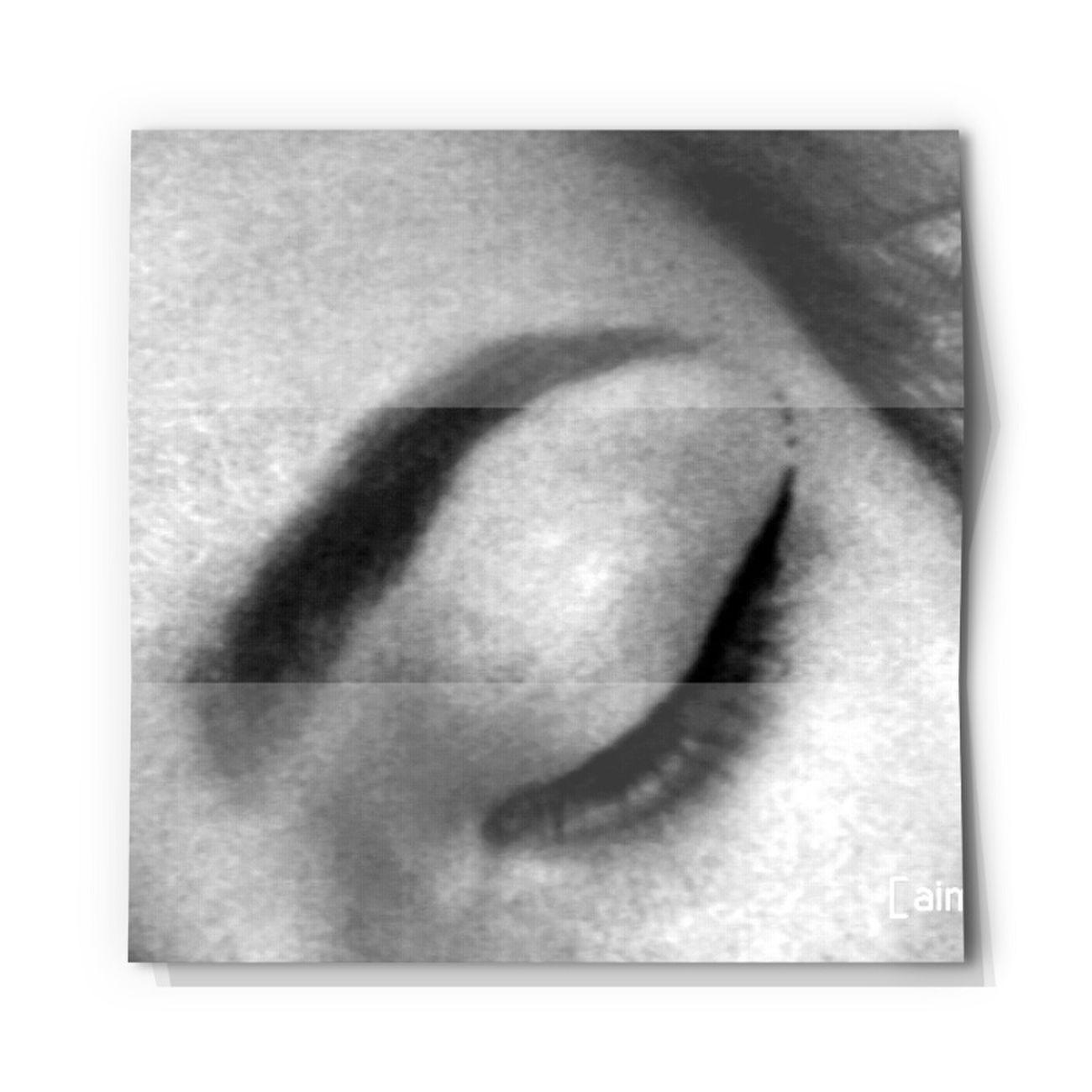 Eye Natural Beauty Still Life Lipliner Fleekbrows Girl Power Owl Eyes Loveit Lifestyles Türkiye