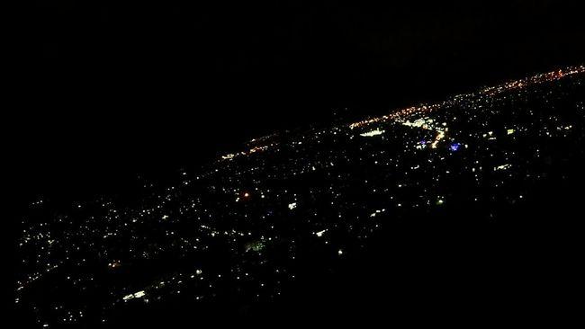 Night Lights First Eyeem Photo