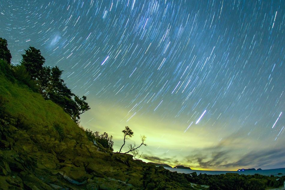 Beautiful stock photos of stars, Astronomy, Beauty In Nature, Dark, Glittering