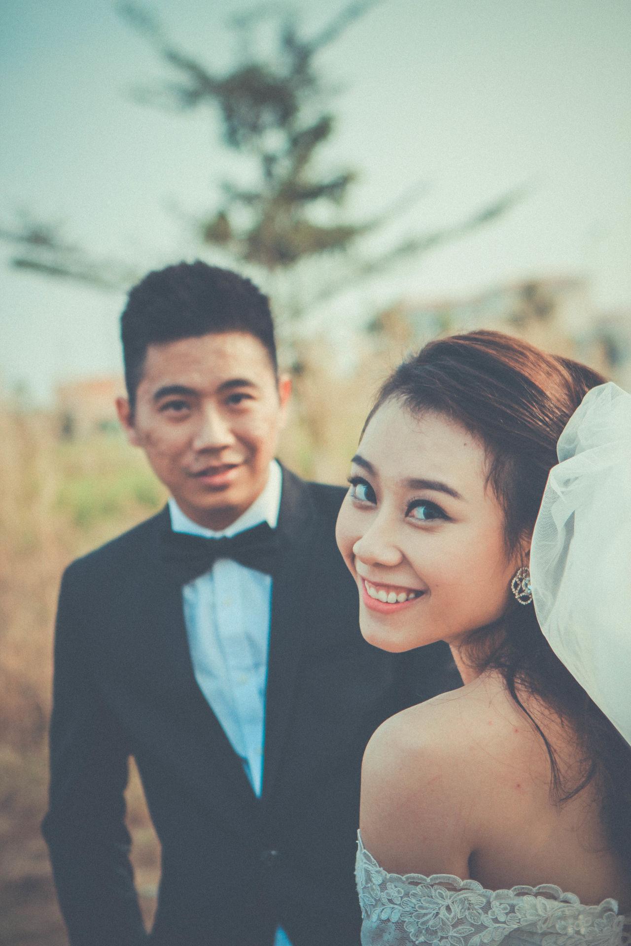 wedding shoot Wedding Photography