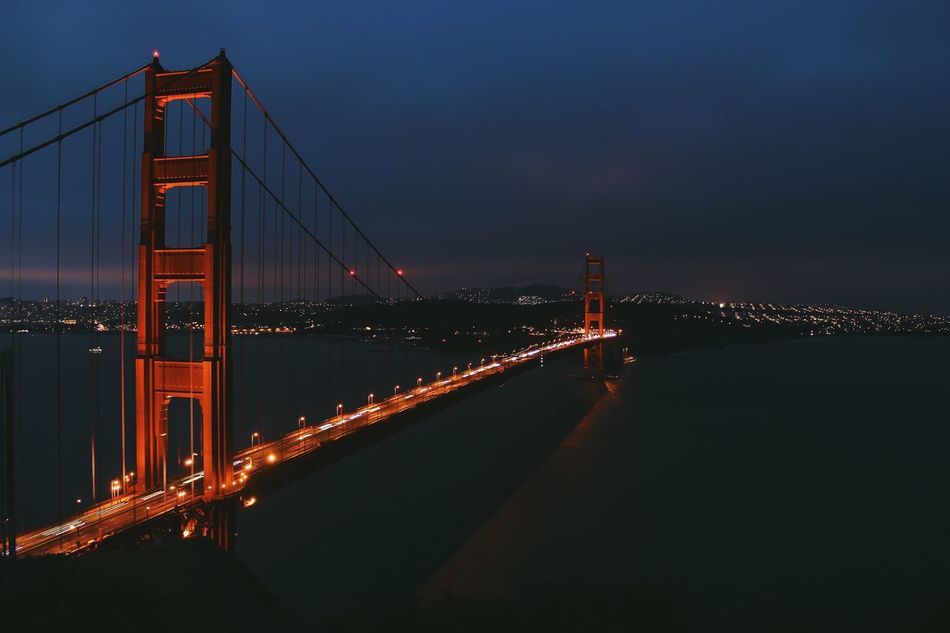 Beautiful stock photos of san francisco, Copy Space, San Francisco, United States, architecture