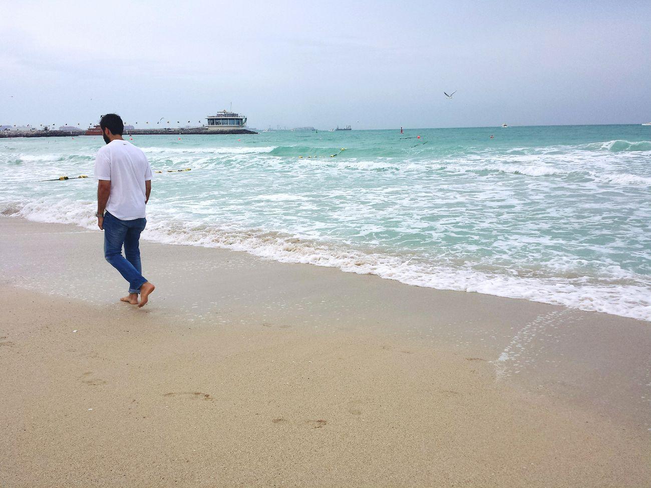 Dubai Uae #dubai #sharjah #ajman #rak #fujairah #alain #abudhabi #ummalquwain #instagood #instamood #instalike #mydubai #myuae #dubaigems #emirates #dxb Myabudhabi Shj Insharjah Qatar Oman Bahrain Kuwait Ksa [ [a:908] Seaside Jumeira Jumeirahbeach Jumeirahbeachresidence UAE Open Edit Popular Hello World Dubailife Vscocam VSCO Samsung Galaxy S4 Photo Of The Day First Eyeem Photo EyeEm Best Shots - People + Portrait People Capture The Moment Getting Inspired EyeEm Gallery Colors Seashore The Blue Wave Marina Beach, Dubai