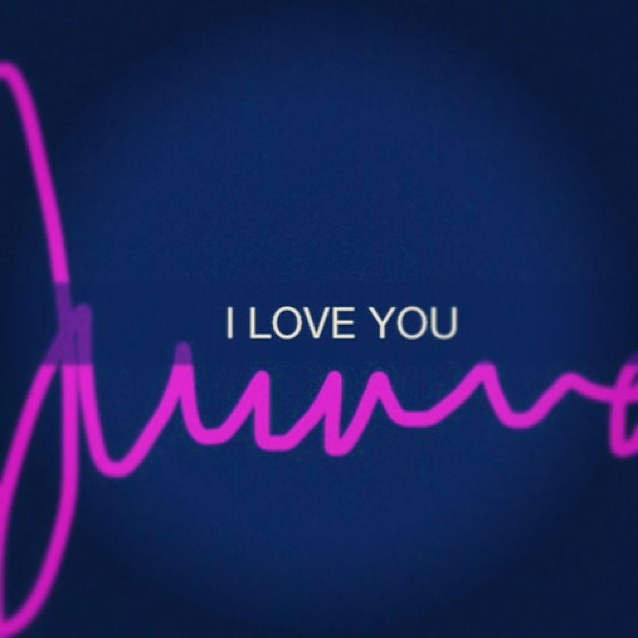 I love you Juana Maryjuana Bbymamajuana Lovemygrrrls MyCrew myfamilymylifemyroomatesletshurryandgetanapartmemtalready