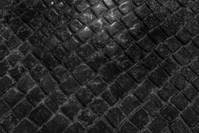 Stones of St.Petersburg Travel City Street EyeEm Fujixclub FujiX100T Fujifilm_xseries FujiFilm X100 Russia Fujifilm Stpetersburg Streetphoto_bw Black & White Black Black And White Blackandwhite Night Black And White Photography