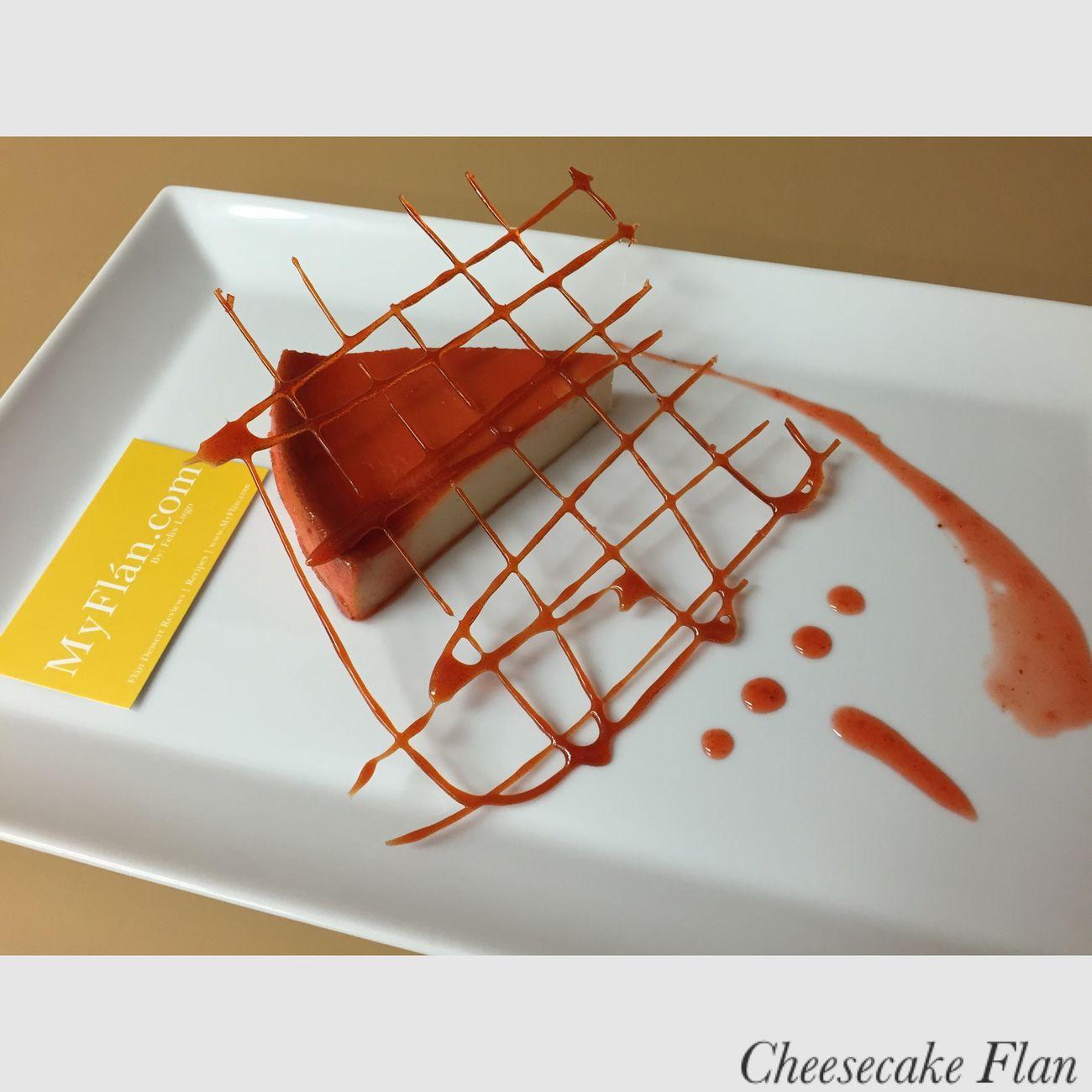 Cheesecake Cake Foodporn Sugar Pastry Flan Desserts Dessert Food Myflan