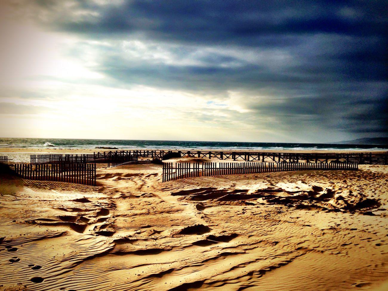 Beach Sky 7u1s
