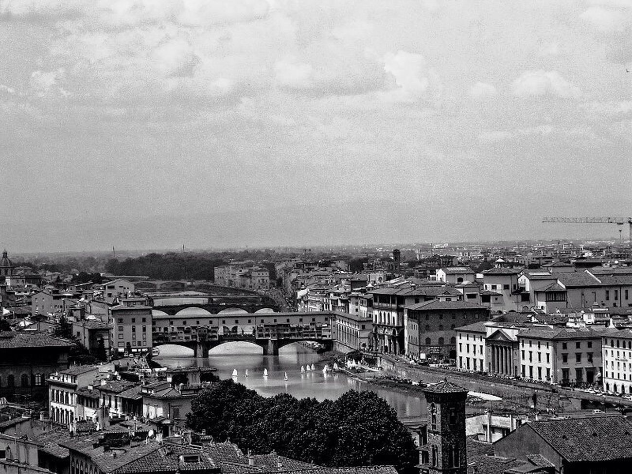 Florence, Italy Black & White Traveling Black&white Travel Wine & Food