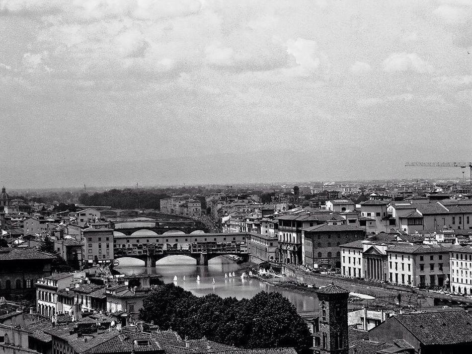 Florence, Italy Black & White Traveling Black&white Travel Wine & Food