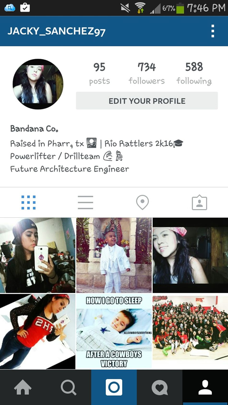 Follow me on Instagram Follow Me I'll Follow Back Follow
