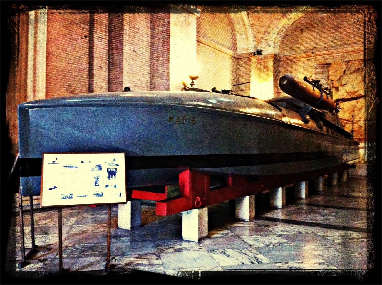 Italian submarine 2nd world war War Submarine Helloworld Getting Inspired