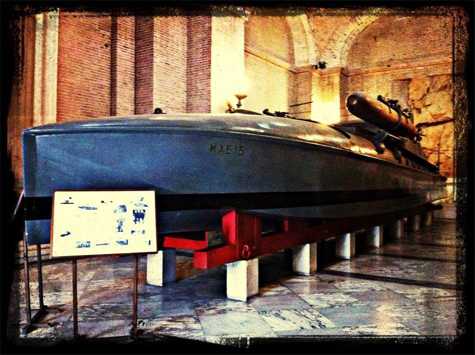 Italian submarine 2nd world war War Submarine Helloworld Getting Inspired