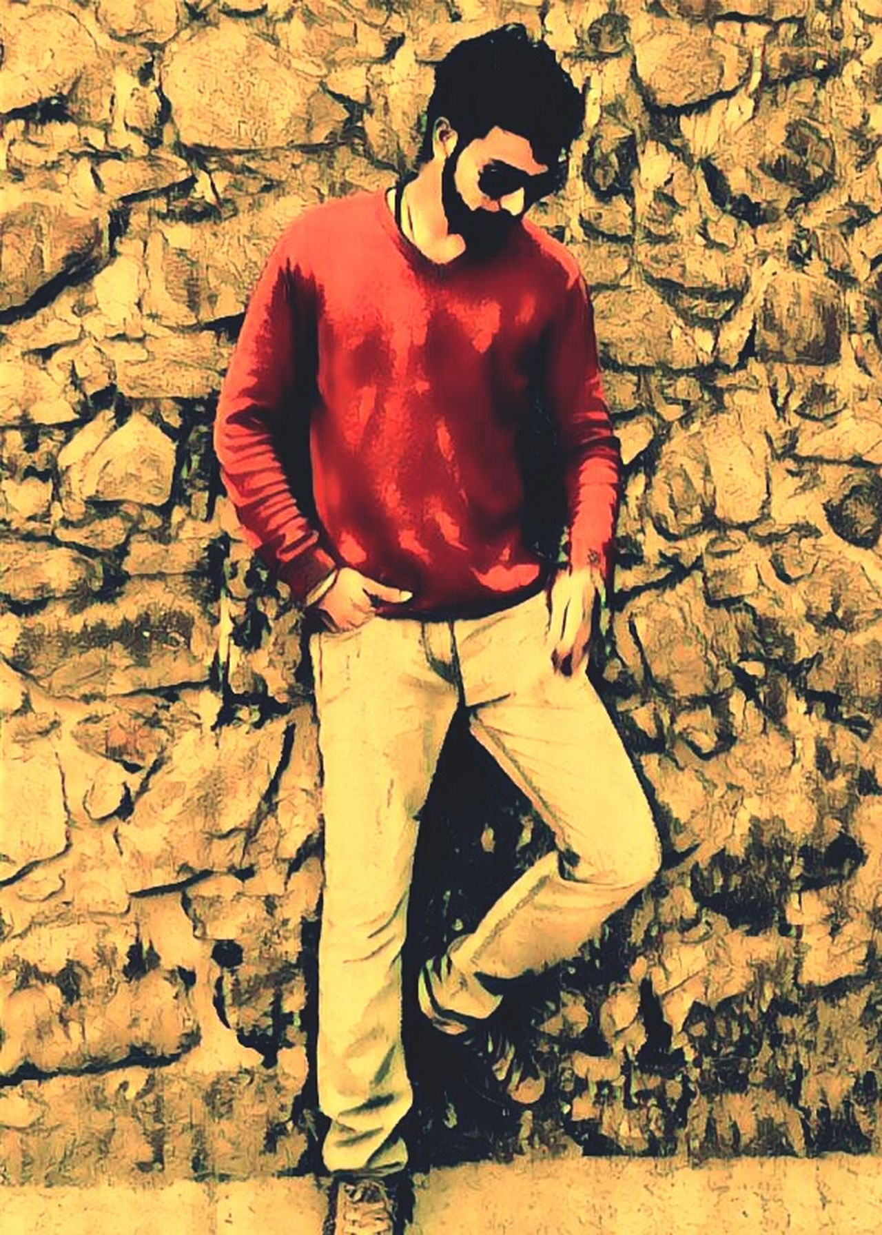 Uniqueness Hackerpandit With Saurabh Saurabh Stylish Saurabh Dubey Dangerous Rockstar Sad Boy Looking Into The Past Sad & Lonely Ganster Of Love One Person Attitude Gangster Alone In The World Emptineess