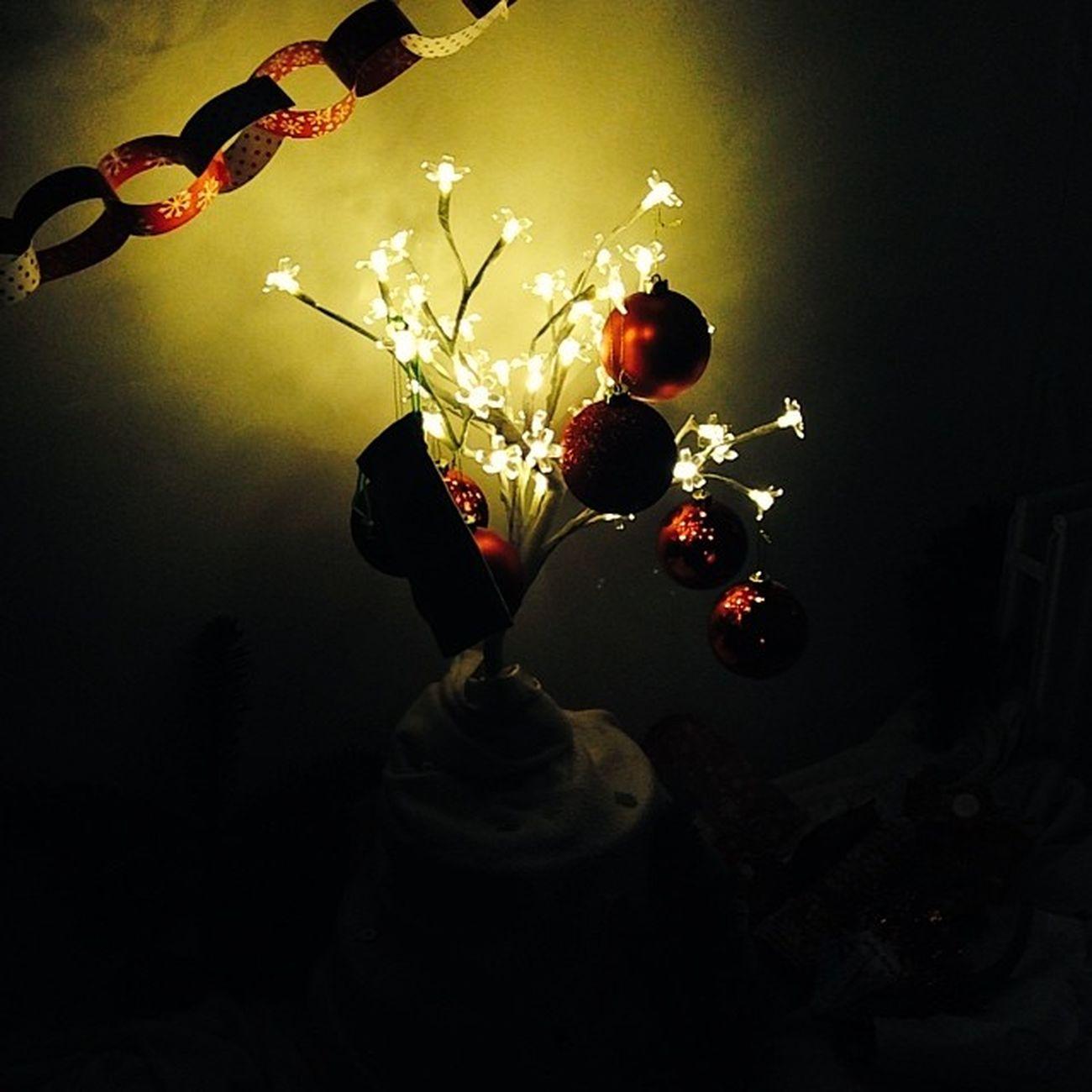 Christmas Tree Sequbu Christmas