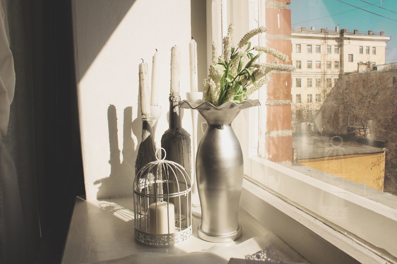 Beautiful stock photos of candle, Architecture, Built Structure, Candle, Candlestick Holder