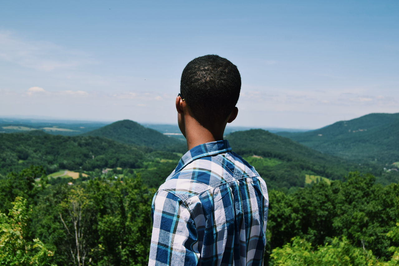 Beautiful stock photos of baum, Adventure, african-american Ethnicity, awe, beauty In Nature