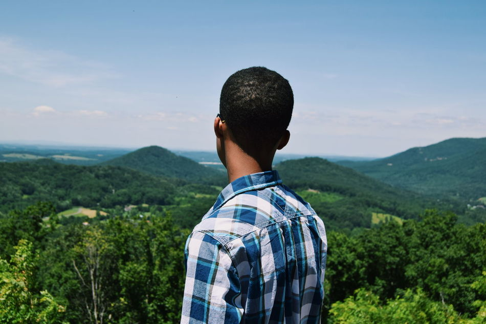 Beautiful stock photos of neujahr, Adventure, african-american Ethnicity, awe, beauty In Nature