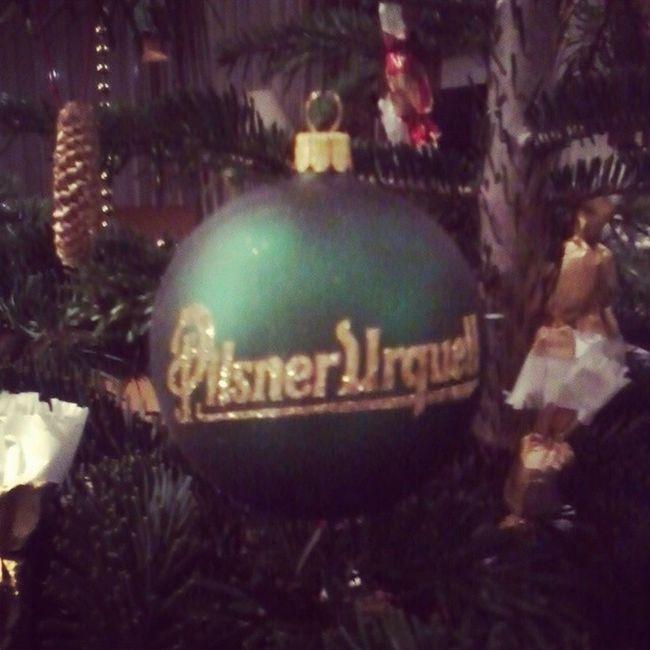 Christmas Beer Christmastree Pilsnerurquell Friend Bestfriend Boss Love Yolo HASHTAG