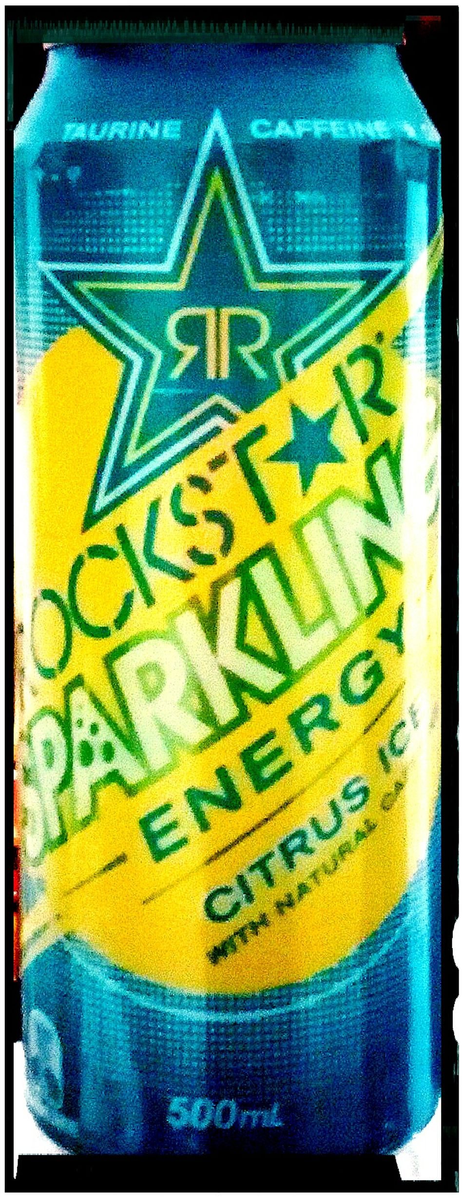 ROCKSTAR Energy Drinks Check This Out Rockst☆r Rocks On Drink Cans Rockstar Rockstar Energy Rockst☆r Rockstar ☆ Rockstarenergydrink Rockstarenergy Rockstar Energy Drink Rockstar Drink Cans Rockstar Rocks On Rockst☆r Energy Drinks ROCKST☆R Energy Drink Rockst☆r Citrus Flavor ROCKST☆R Sparkling Citrus Rockst☆r Sparkling Citrus Ice Citrus Ice Flavour Citrus Ice Flavor Rockst☆rSparklingCitrusDrink Energydrinks Energydrink Energy Drink EnergyDrinkCans