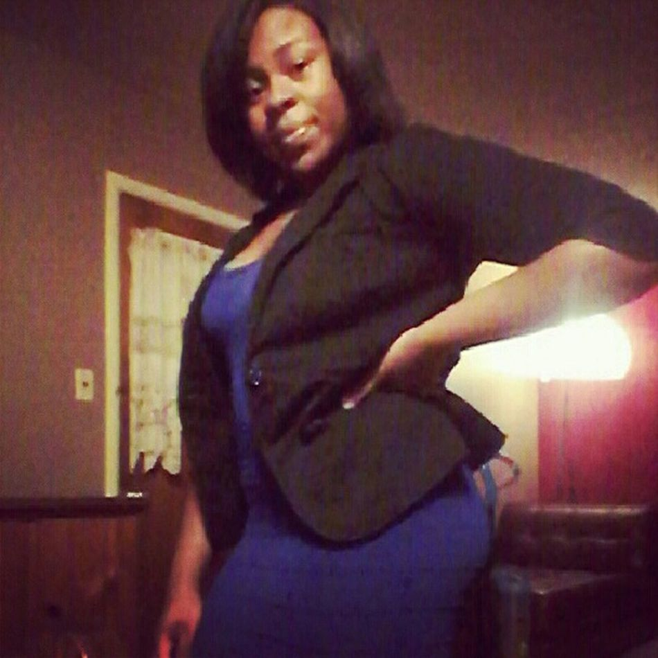 Beauty Stayin' Classy Fashion #JustMe Stepping Out Going Out Fashion&love&beauty Throwback TBT  #TBT Throwbackthursday  Classy Never Trashy A Lady With Class