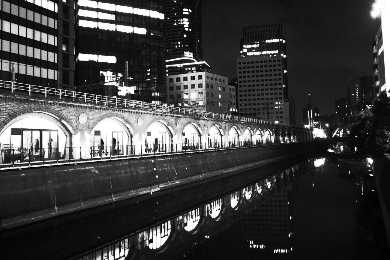 Ricoh GRD IV No Edit/no Filter EyeEm Best Shots - Black + White Street Photography