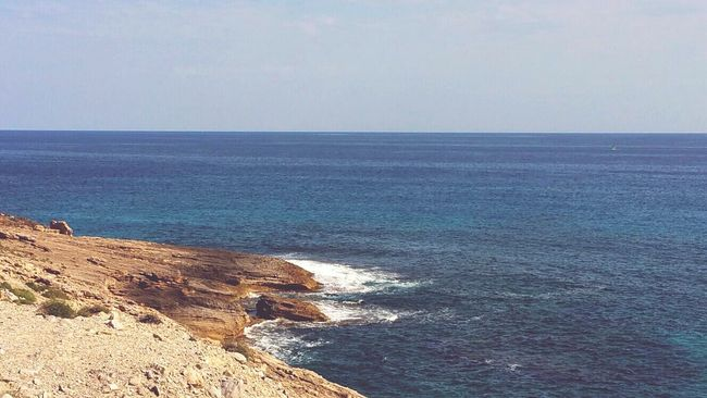 Cala Mesquida Beach Mallorca Illes Balears SPAIN Beach Photography Dunes Cala Mesquida