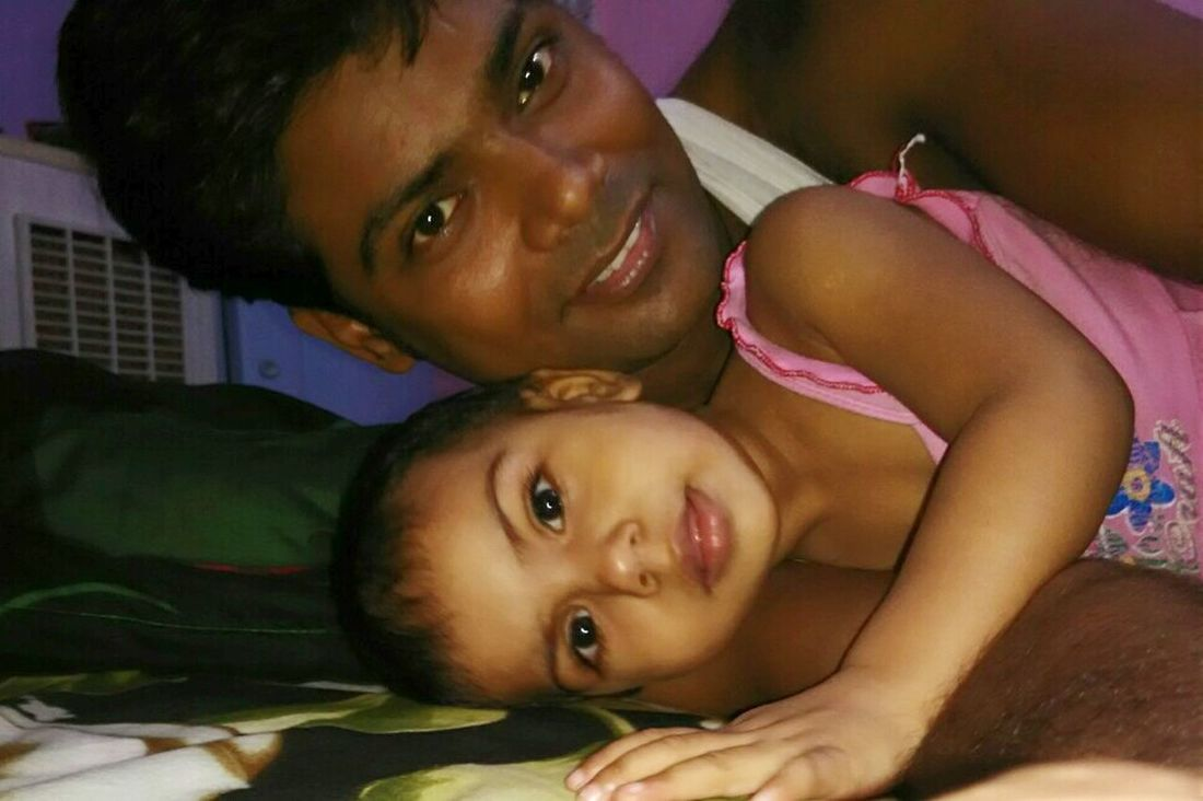 What I Value Lifeisbeautiful Cute Relationship Me And My Niece Responsibilities Jugando♡