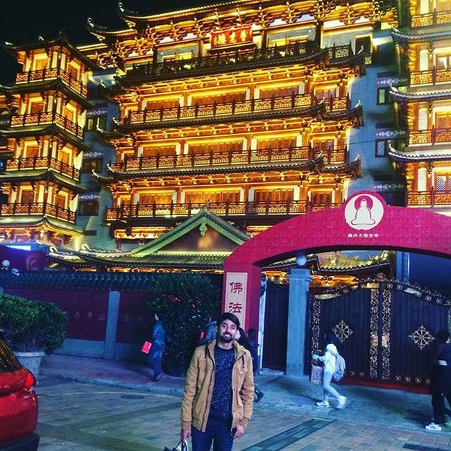 This place😍😍😍 Chinadiaries