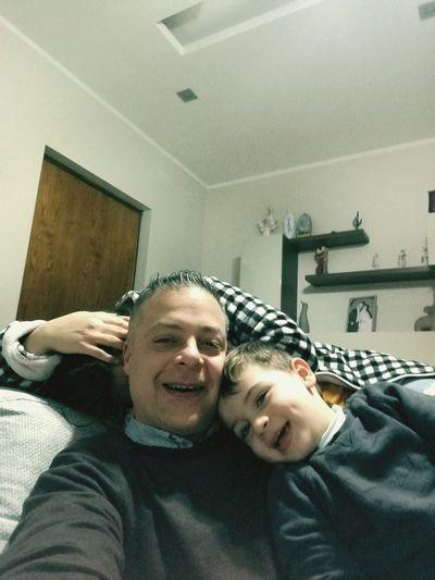 Family First Eyeem Photo