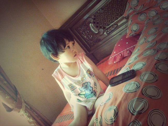 Hellow Nissa Dear