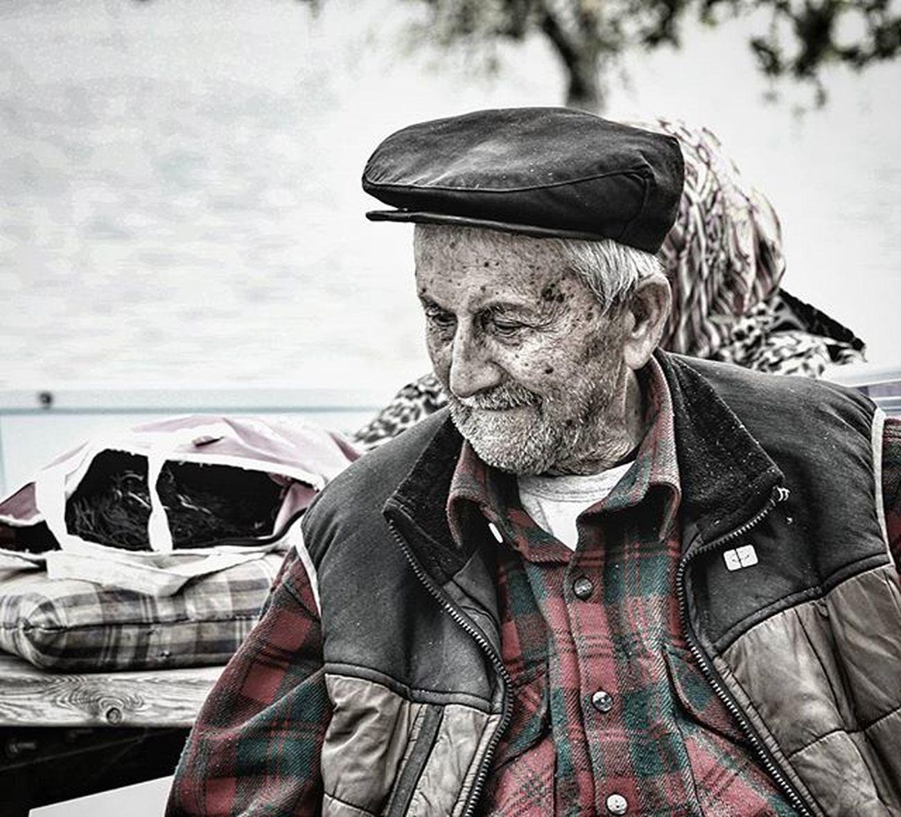 Kaçsam kaçamam her yerde kokun var.Sensiz uyandığım kaçıncı günüm Aynada gördüğümyorgun yüzüm Bana hiç tanıdık gelmiyor inan...hayırlı aksamlar... Vodartfotografkulubu GÖLYAZI Istanbuldayasam Oneistanbul Fotografhanem Istanbulda1yer Photo_turkey Mycapture Photooftheday Instafollow Instalove Portrephotography Fantastic Sehir_istanbul Anilarinisakla Instagramturkey Turkiyem Altinkare Nature Nature_perfection Ig_captures Ig_great_pics Igers Instamood Like4like aniyakala allshotsturkey turkobjektif vscoturkey hosgeldinarcelik