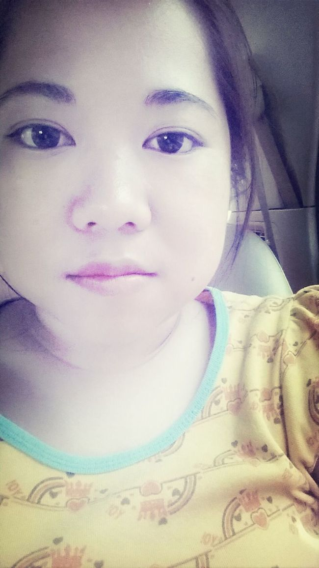 serious??..haha Selfie ✌ Bored!! Random Pic