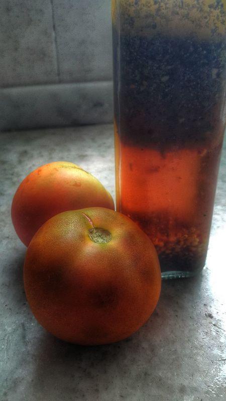 Tomatoes Tomatoesauce Tomatoes. Tomato Tomate Tomates Bottle Of Chimichurri Chimichurri Chimichuri Chimichurri's Sauce Bottle Two Two Objects Food Vegetable Vegetables Vegetables Of EyeEm