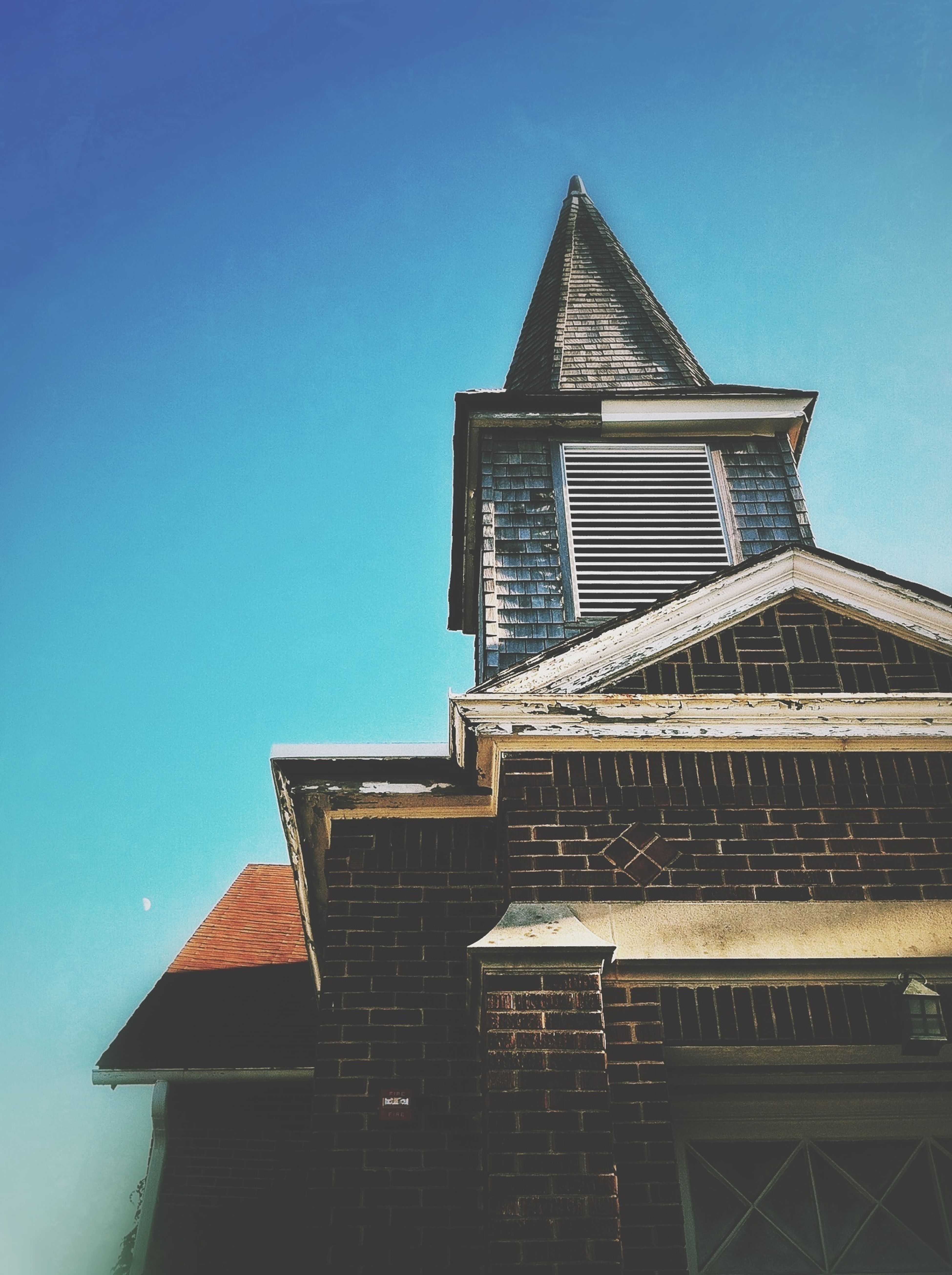 Church GetYourGuide Cityscapes