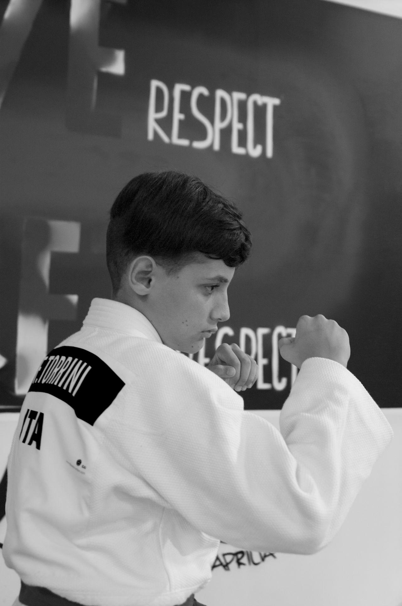 Judo Judoka Judo Is Life Judoeducazione Judoismylife my son...mio figlio